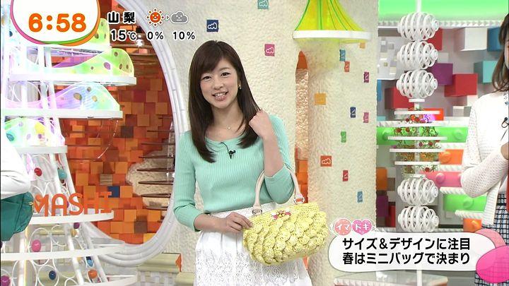 shono20140312_07.jpg