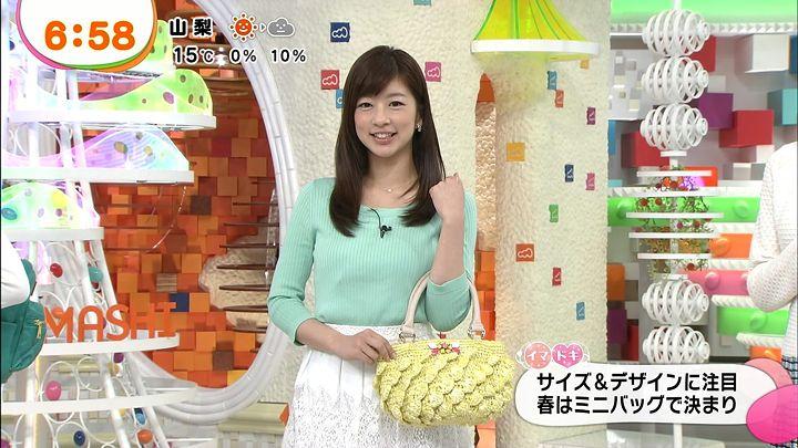 shono20140312_08.jpg