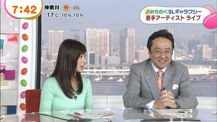 shono20140312_09.jpg