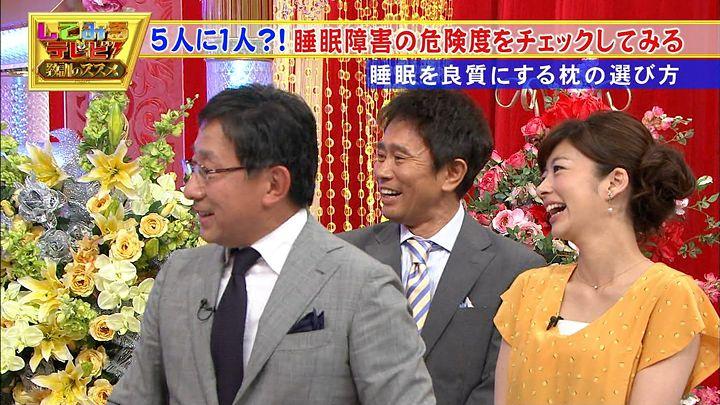 shono20140530_19.jpg