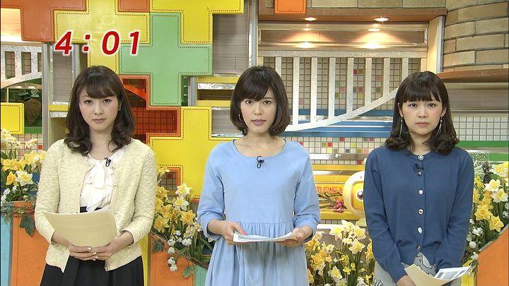 takeuchi20140312_02.jpg