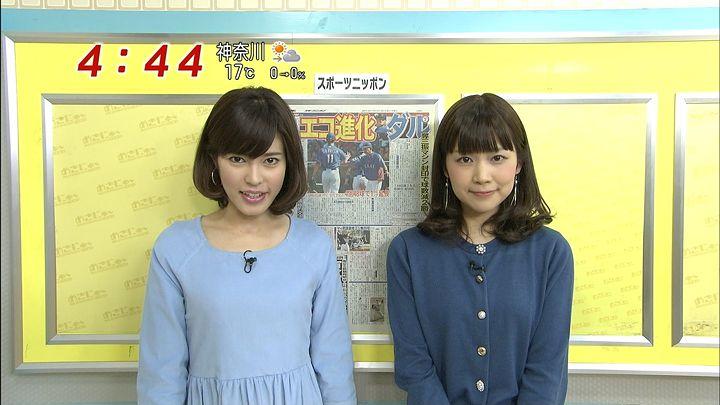 takeuchi20140312_03.jpg