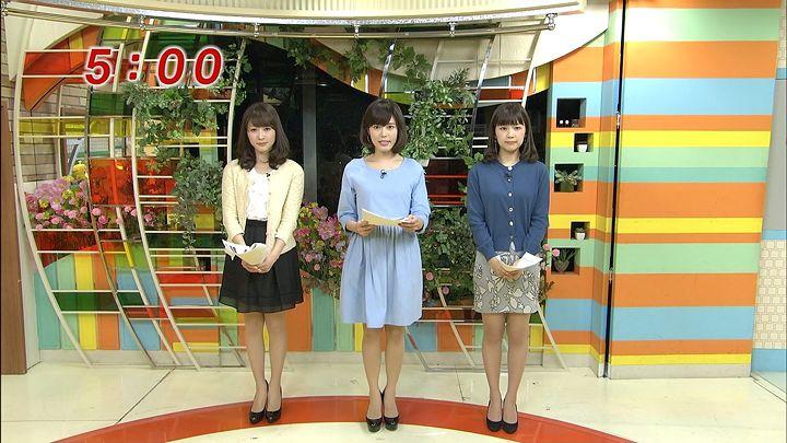 takeuchi20140312_04.jpg