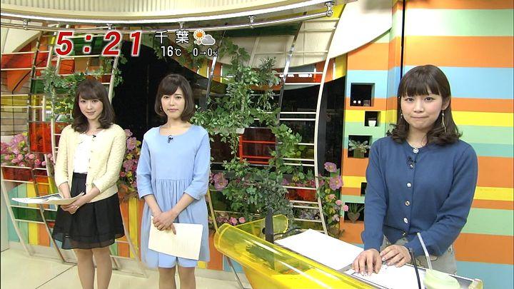 takeuchi20140312_05.jpg