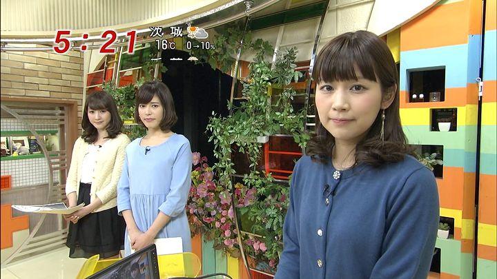 takeuchi20140312_06.jpg