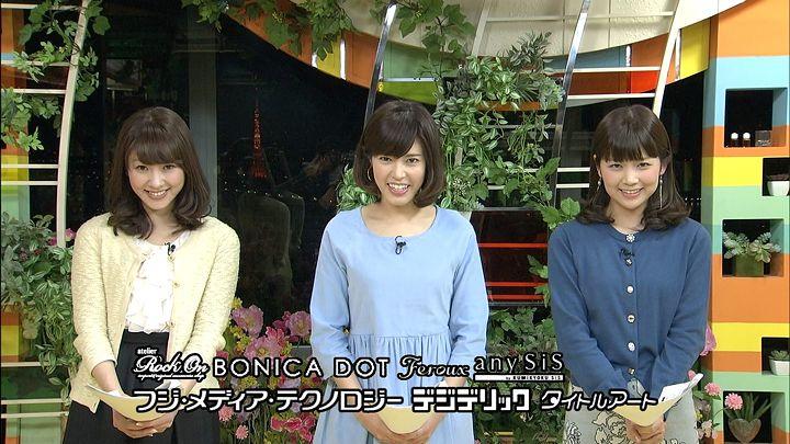 takeuchi20140312_07.jpg