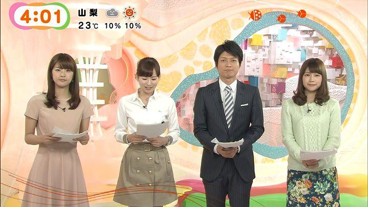 takeuchi20140428_01.jpg