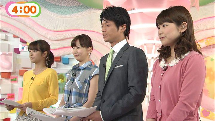 takeuchi20140429_01.jpg