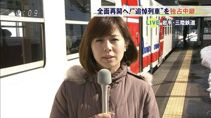 tsubakihara20140311_01.jpg