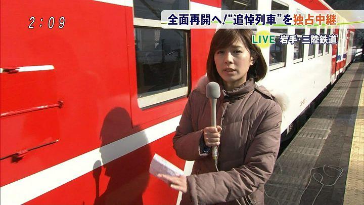 tsubakihara20140311_02.jpg