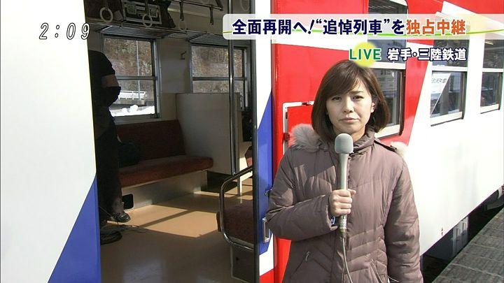 tsubakihara20140311_03.jpg