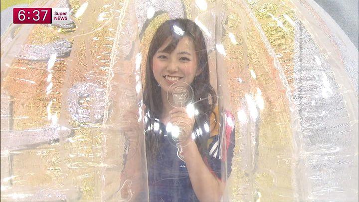 uchida20140530_10.jpg