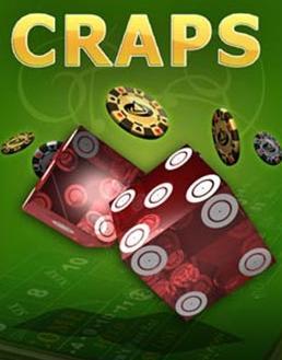 CRAPS-WD.jpg