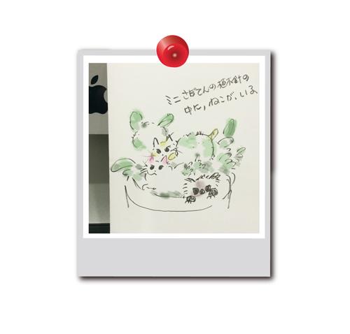 お絵書き帳20140604