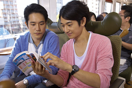 20101110_bokukyu2_v_20140305202408a5f.jpg