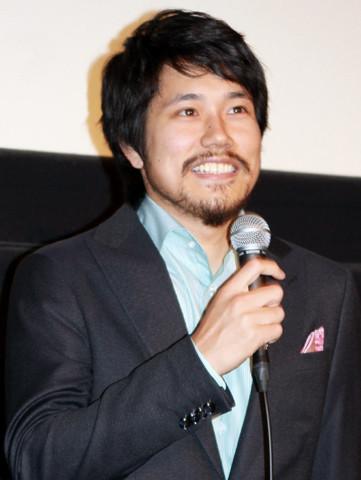 初日映画com2