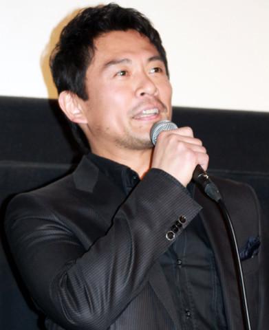 初日映画com3