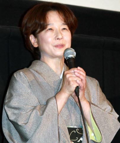 初日映画com6