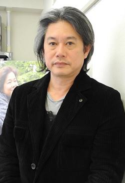久保田監督