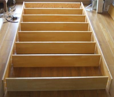 bookshelf11.jpg