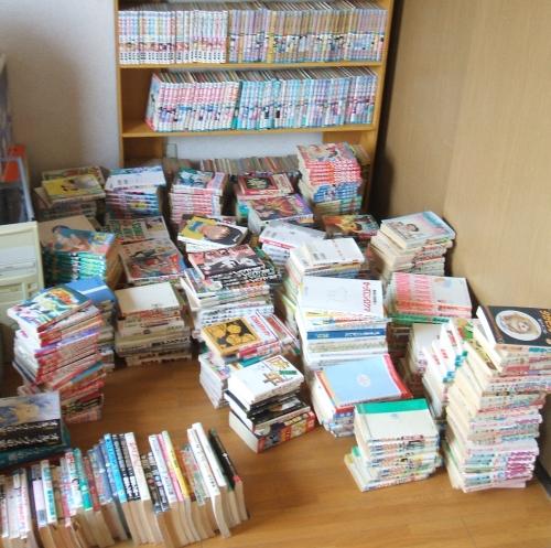 bookshelf13.jpg