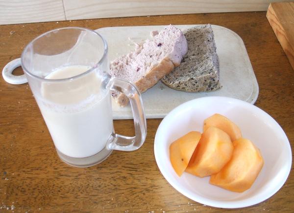 breakfast141111.jpg