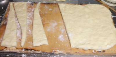 croissant01.jpg