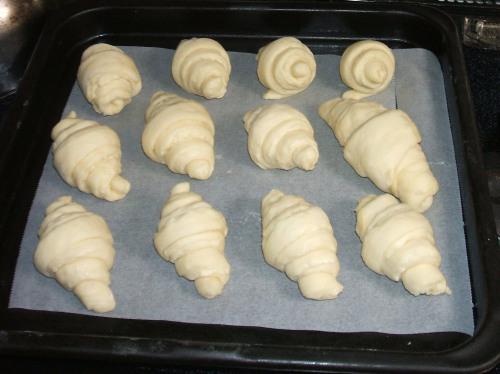croissant02.jpg