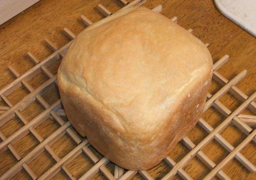 flour4.jpg