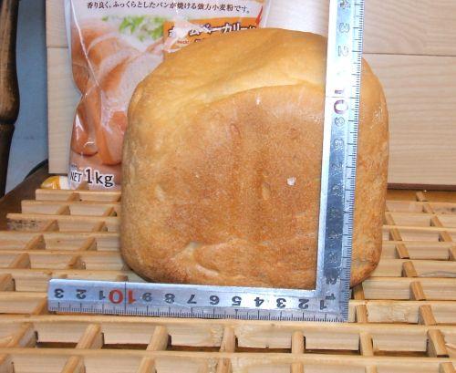 flour5.jpg