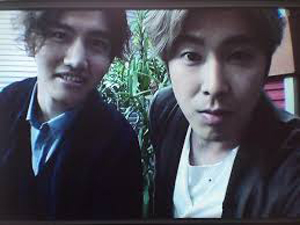 140614_sanma.jpg