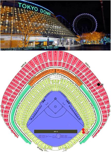 dome-seat.jpg