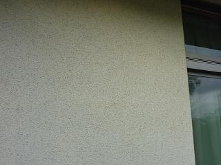 かまきり壁