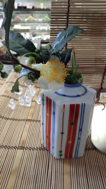140910_095121 お茶の花