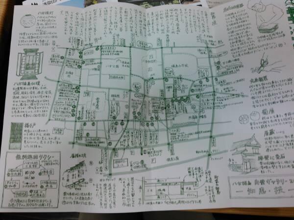 KIMG0031白壁マップ