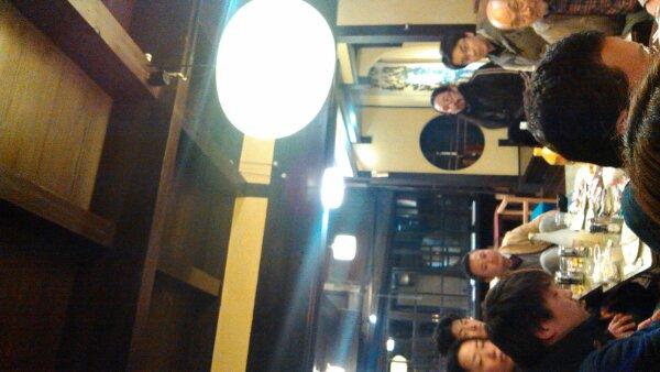2014-11-18-21-03-58_photo白壁