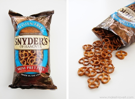 snyders-pretzels.jpg