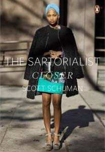 The Sartorialist2