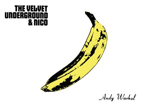 Velvet_Underground_Banana_cover.jpg