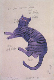 waholcat.jpg