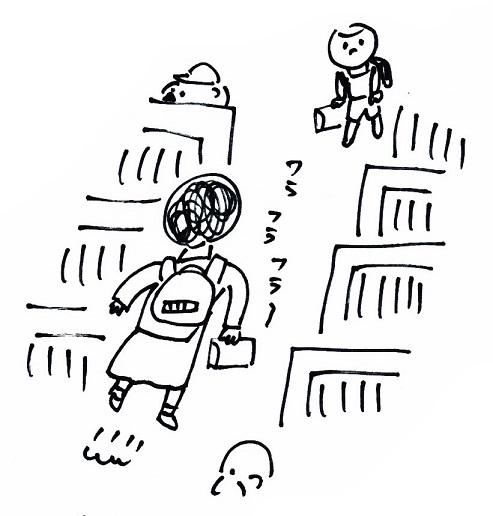 スキャン_20140507 (7)
