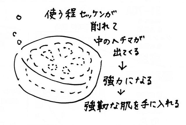 スキャン_20140606 (4)