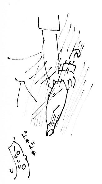 スキャン_20140613 (2)