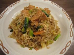 ジャワの野菜炒め_convert_20140312203926