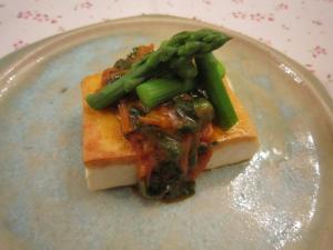 春菜豆腐_convert_20140416220515