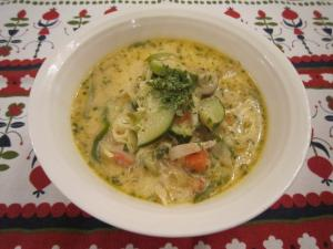 ボルネオ・ムーン・スープ_convert_20140701224830