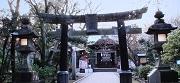 江ノ島神社5