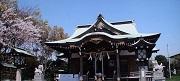 龍口明神社2
