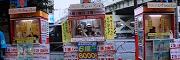 浅草橋東口駅前売場2