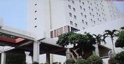 沖縄都ホテル1